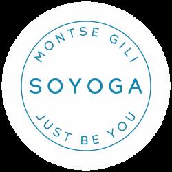 SoYoga – Montse Gili